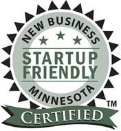 NBM-startup friendly logo